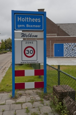 Holthees - Smakt - Overloon 9-9-2011 - 002