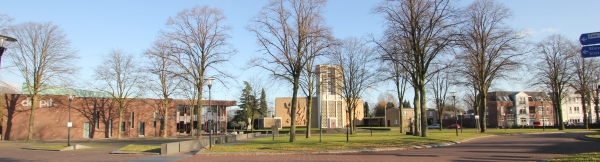 Holthees - Smakt - Overloon 9-9-2011 - 013
