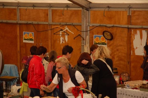 Rommelmarkt 27-8-2011 - 009