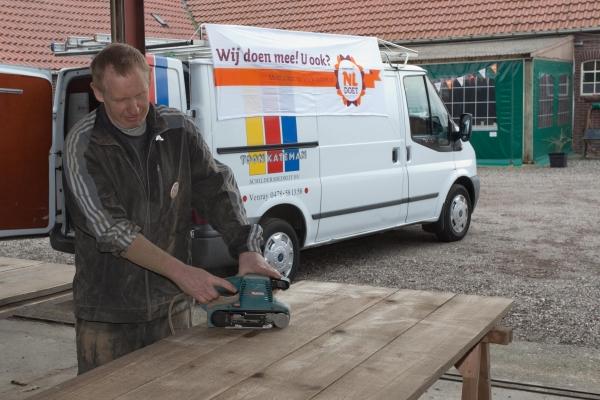 NL-Doet 17-3-2012 - 007