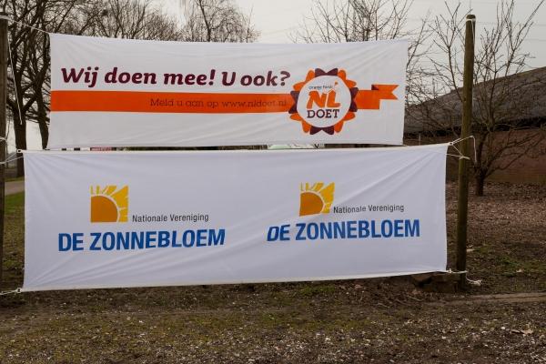 NL-Doet 17-3-2012 - 008