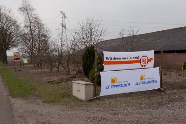 NL-Doet 17-3-2012 - 009