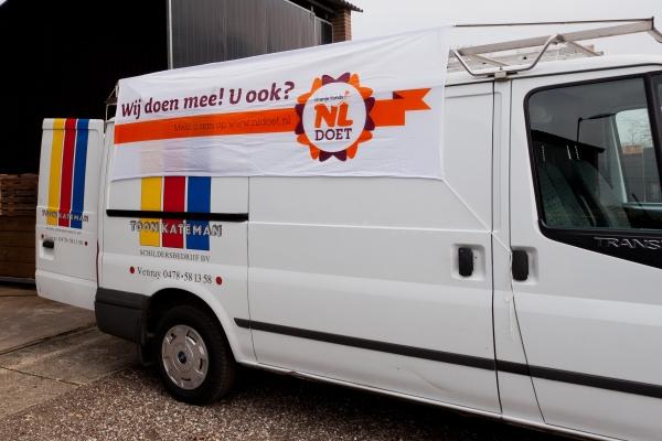 NL-Doet 17-3-2012 - 012