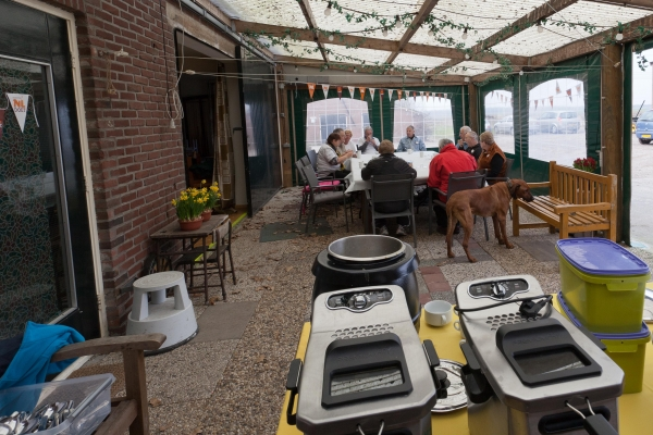 NL-Doet 17-3-2012 - 014