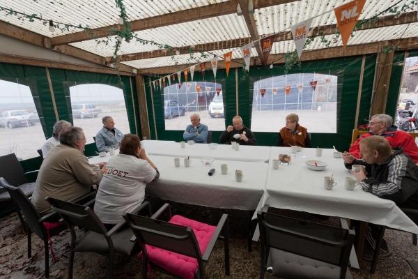 NL-Doet 17-3-2012 - 015