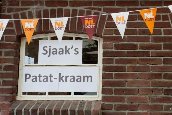 NL-Doet 17-3-2012 - 017