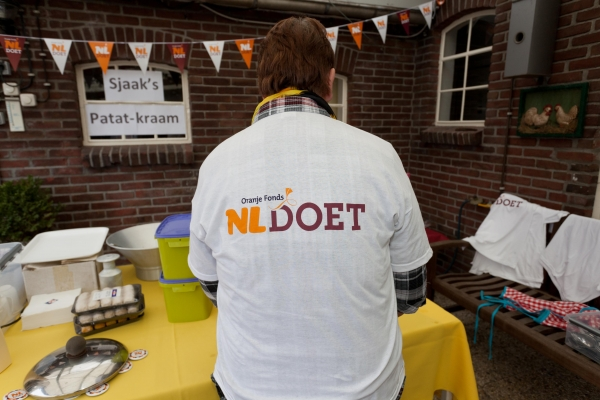 NL-Doet 17-3-2012 - 018