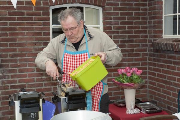 NL-Doet 17-3-2012 - 022