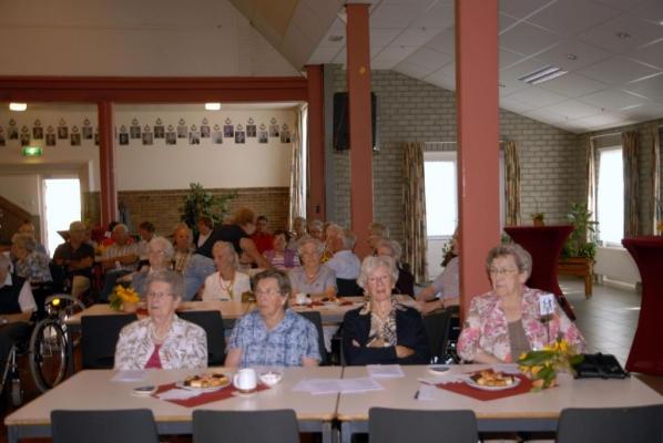 Nat ziekendag 8-9-2012 - 006