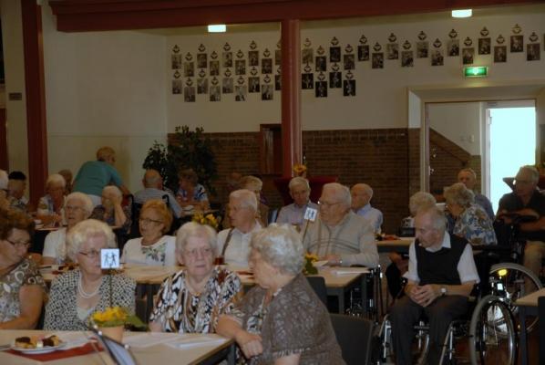 Nat ziekendag 8-9-2012 - 007