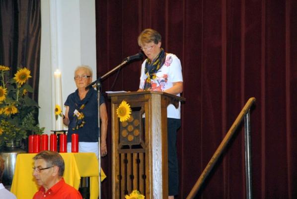 Nat ziekendag 8-9-2012 - 010