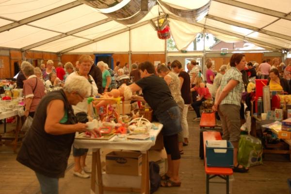 Rommelmarkt 24-8-2012 - 002