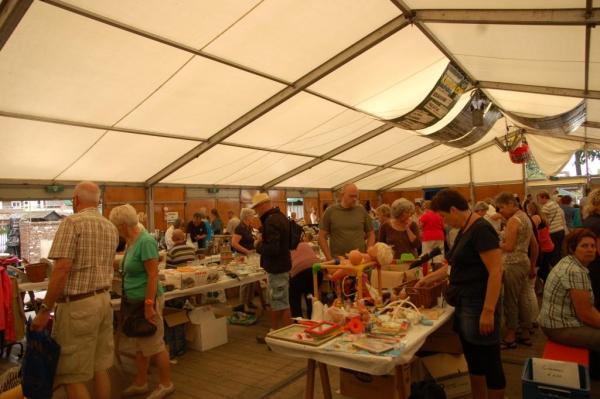 Rommelmarkt 24-8-2012 - 003