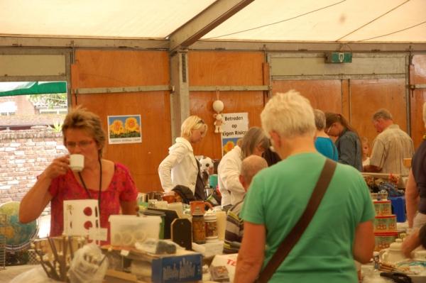 Rommelmarkt 24-8-2012 - 004