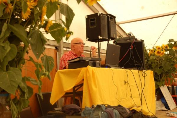 Rommelmarkt 24-8-2012 - 005
