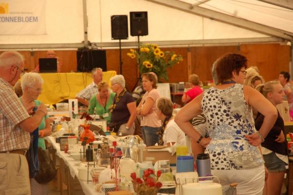 Rommelmarkt 24-8-2012 - 011