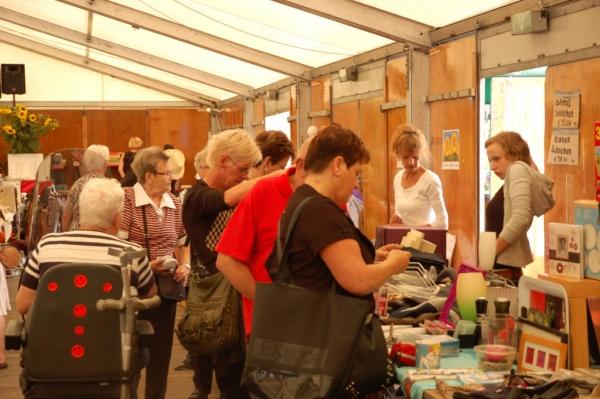 Rommelmarkt 24-8-2012 - 012