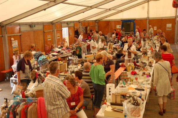 Rommelmarkt 24-8-2012 - 014