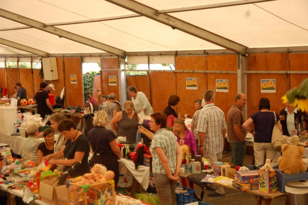 Rommelmarkt 24-8-2012 - 016