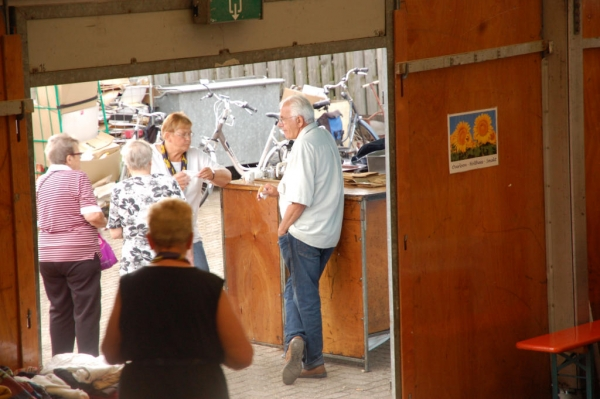 Rommelmarkt 24-8-2012 - 018