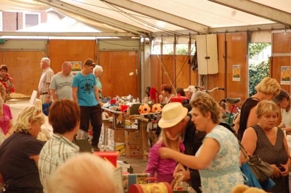 Rommelmarkt 24-8-2012 - 021