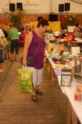 Rommelmarkt 24-8-2012 - 022