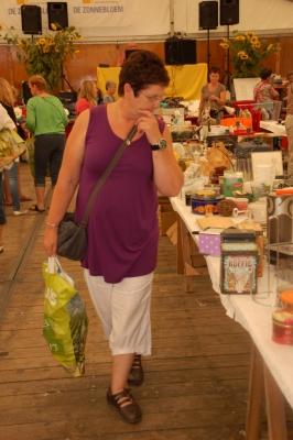 Rommelmarkt 24-8-2012 - 023