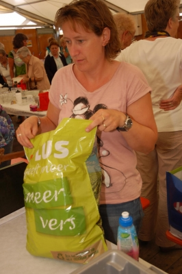 Rommelmarkt 24-8-2012 - 025