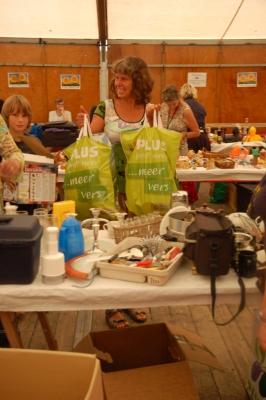 Rommelmarkt 24-8-2012 - 026