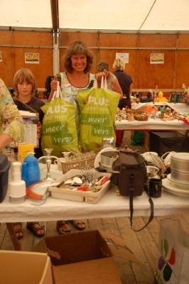Rommelmarkt 24-8-2012 - 027