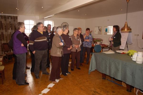 Workshop 27-2-2012 - 001