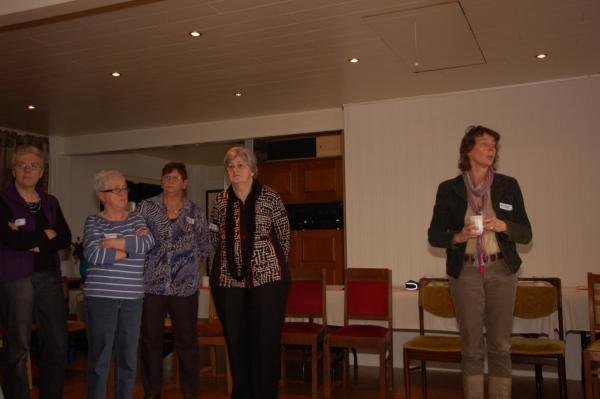 Workshop 27-2-2012 - 004