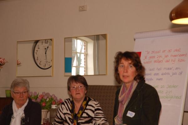 Workshop 27-2-2012 - 011