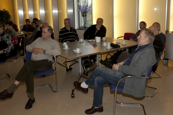Bezoek nationaal bureau Breda-26-11-2013 - 004