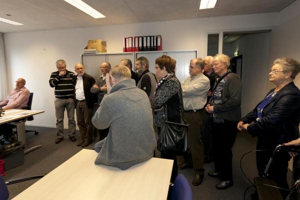 Bezoek nationaal bureau Breda-26-11-2013 - 008