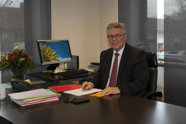 Bezoek nationaal bureau Breda-26-11-2013 - 014