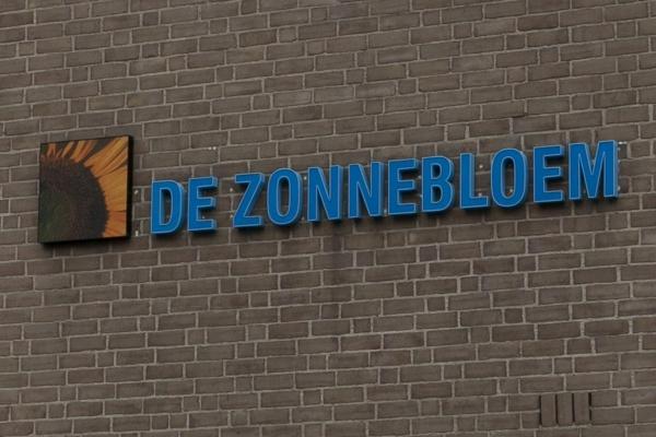 Bezoek nationaal bureau Breda-26-11-2013 - 017