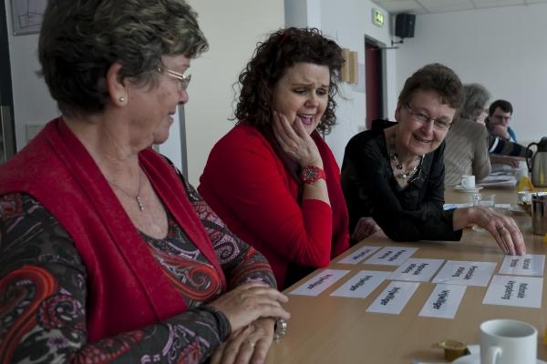 Introductiecursus-aan-de-slag-bij-de-Zonnebloem 16-3-2013 - 003