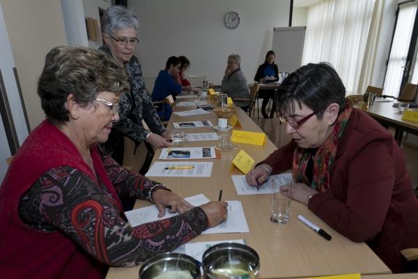 Introductiecursus-aan-de-slag-bij-de-Zonnebloem 16-3-2013 - 004