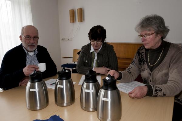 Introductiecursus-aan-de-slag-bij-de-Zonnebloem 16-3-2013 - 007