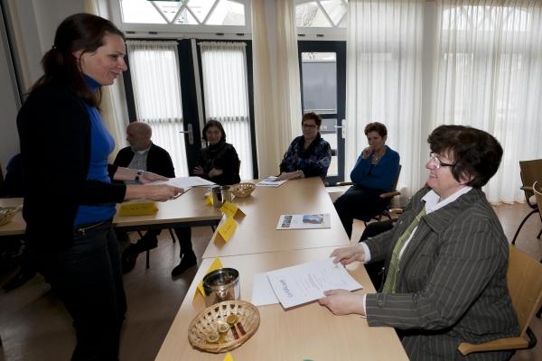 Introductiecursus-aan-de-slag-bij-de-Zonnebloem 16-3-2013 - 008