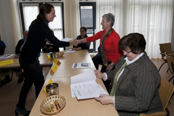 Introductiecursus-aan-de-slag-bij-de-Zonnebloem 16-3-2013 - 009