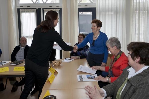 Introductiecursus-aan-de-slag-bij-de-Zonnebloem 16-3-2013 - 010