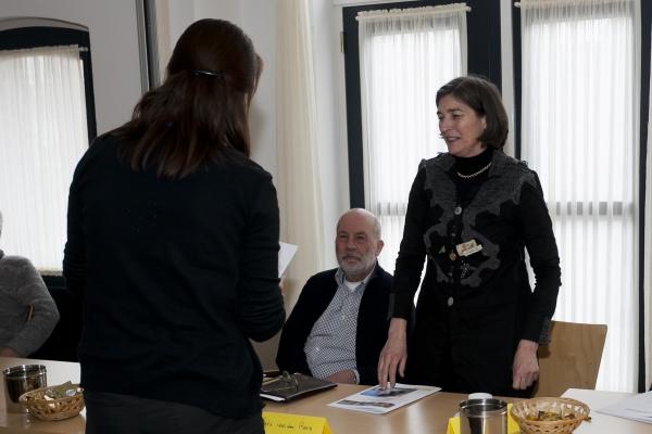 Introductiecursus-aan-de-slag-bij-de-Zonnebloem 16-3-2013 - 012