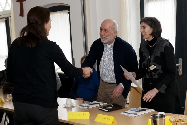 Introductiecursus-aan-de-slag-bij-de-Zonnebloem 16-3-2013 - 013