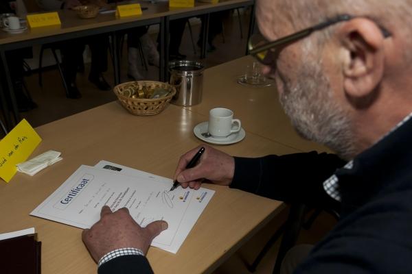 Introductiecursus-aan-de-slag-bij-de-Zonnebloem 16-3-2013 - 014