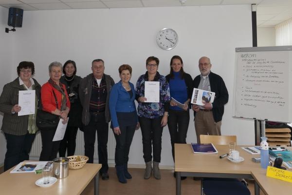 Introductiecursus-aan-de-slag-bij-de-Zonnebloem 16-3-2013 - 015