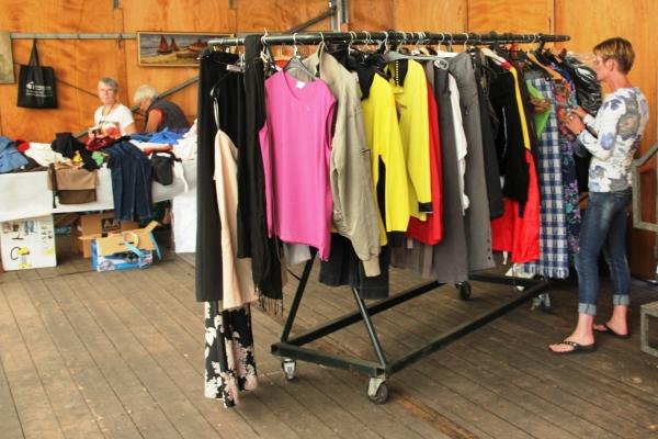 Rommelmarkt 24-8-2013 - 004