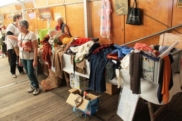 Rommelmarkt 24-8-2013 - 008
