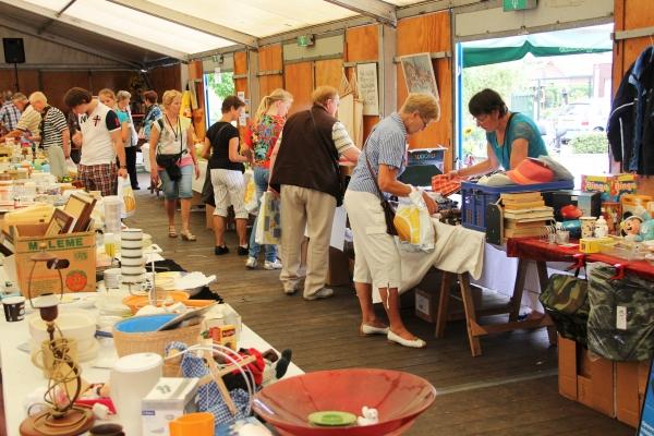 Rommelmarkt 24-8-2013 - 014